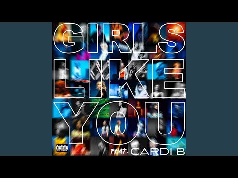 Video Girls Like You download in MP3, 3GP, MP4, WEBM, AVI, FLV January 2017