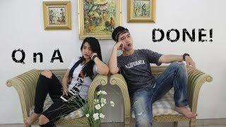 Video QnA#1 MadahFakah.... (Terjawabs!!!) MP3, 3GP, MP4, WEBM, AVI, FLV Juli 2018