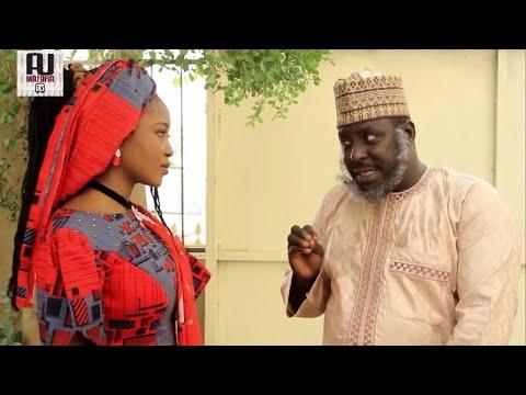 GIDAN MATO1&2 NIGERIAN LATEST HAUSA FILM