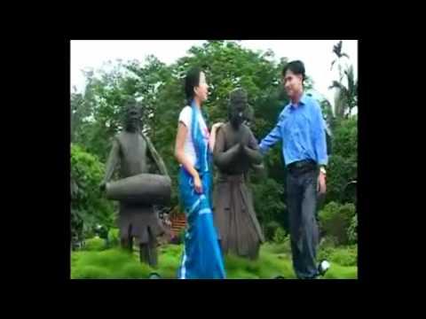 Video Adi Song-Aati Payeng 3 ( Arunachal Pradesh) download in MP3, 3GP, MP4, WEBM, AVI, FLV January 2017