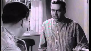 Klip fra Vi er allesammen tossede (1959).