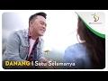 Danang - Satu Selamanya | Official Video Clip
