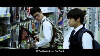 Nonton Mad Sad Bad   Official Int L Main Trailer Film Subtitle Indonesia Streaming Movie Download