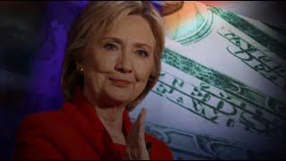 Video Empire Files: Abby Martin Exposes What Hillary Clinton Really Represents MP3, 3GP, MP4, WEBM, AVI, FLV Oktober 2018