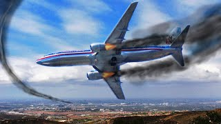 Top 10 World's Biggest Unsolved Mysteries  The Disappearance Of Malaysia Airlines Flight 370 (MH370) ausflug ans wasser Top 10 World's Biggest Unsolved Myst...