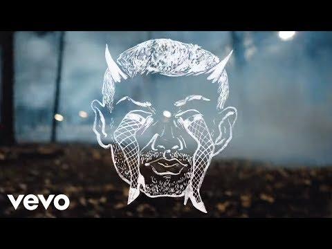Eminem – Framed