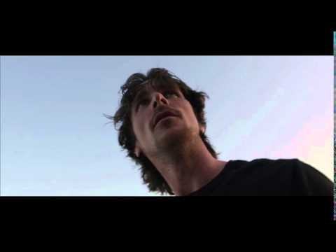 Knight of Cups (Clip 'Hope')