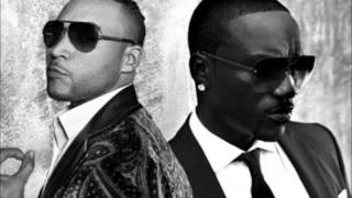 Nonton Akon&Don Omar-Danza Kuduro Remix 2012 HQ Film Subtitle Indonesia Streaming Movie Download