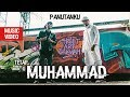 Download Lagu ITJ x Ebith Beat A - Panutanku Tetap Muhammad (OfficiaL Music Video) Mp3 Free