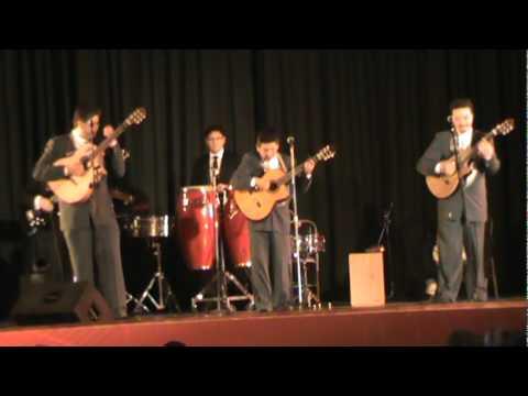 Trio Armonia Tres- una copa mas y flor sin retoño.MPG