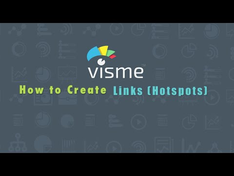 How to Create an Interactive Slideshow with Visme | Visual ...