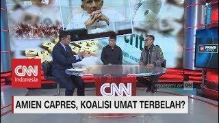 Video PBB: Pencapresan Amien Rais oleh KUM Meresahkan Umat MP3, 3GP, MP4, WEBM, AVI, FLV Agustus 2018