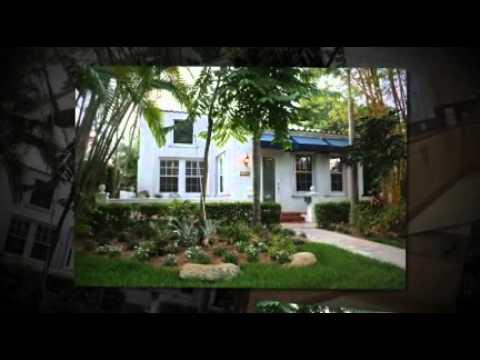 1114 Milan Avenue, Coral Gables, Miami Home for Sale