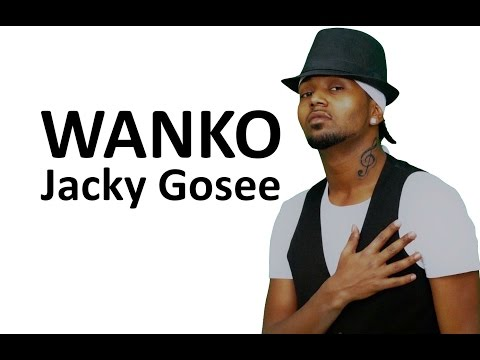 Download Ethiopia - Jacky Gosee - WANKO [NEW Official Music Video 2016] HD Mp4 3GP Video and MP3