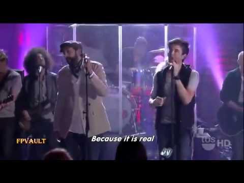 [EngSub - Lyrics] Cuando Me Enamoro – Enrique Iglesias ft. Juan Luis Guerra