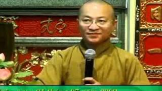 Khát Vọng - Thích Nhật Từ - TuSachPhatHoc.com