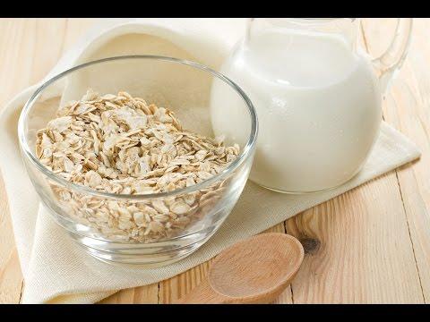 Tres Cereales que Te Ayudaran a Perder Peso