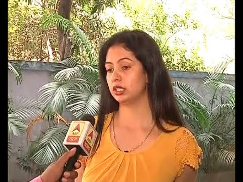 Hasin Jahan EXCLUSIVE: Within a month I came to know about Mohammed Shami's affairs