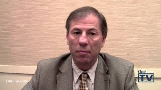 Eleftherios (Terry) P. Mamounas, MD, MPH, Medical Director, Northeastern Ohio Universities College of Medicine, Medical ...