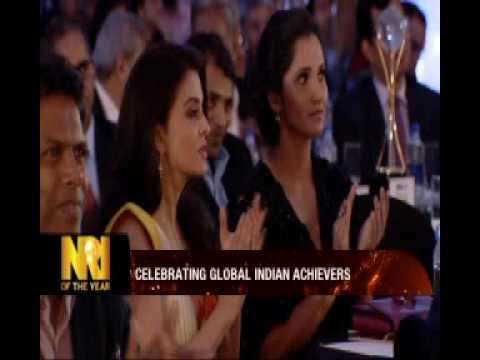 NRI Of The Year Awards 2016 - 3rd Season - The Red Carpet / Full Show