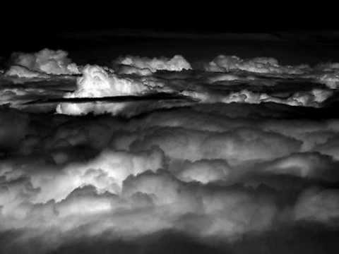 Stratus - Uplink (feat. Howie Beck)