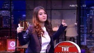 Video Haduh Nabilah Main Whisper Challenge Malah Ngasih Tau Jawaban (4/4) MP3, 3GP, MP4, WEBM, AVI, FLV Mei 2018