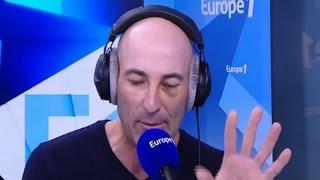 Video Nicolas Canteloup - Emmanuel, rejoins le côté obscur de la droite ! MP3, 3GP, MP4, WEBM, AVI, FLV September 2017