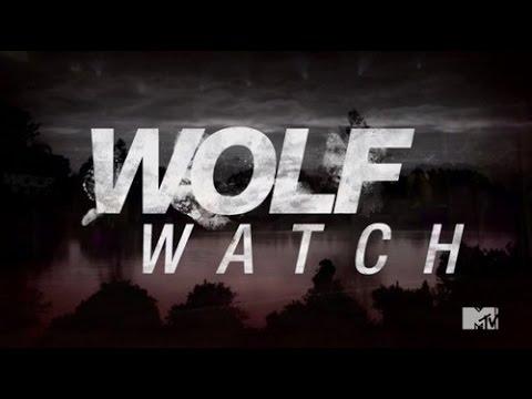 Wolf Watch season 1 episode 1 : Tyler Posey & Dylan O'Brien
