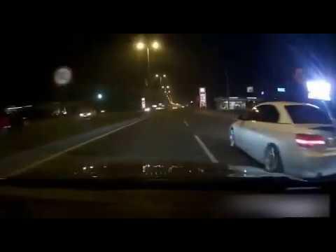 BMW 335i e93 vs 325i e46
