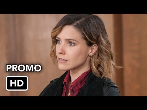 Chicago P.D. 3.10 (Preview)