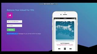 Download Lagu iCloud New Method 2019   NEW Bypass IOS all iPhone and  ipad Mp3