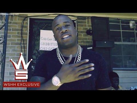 "Download Yo Gotti ""Fuck Em"" (WSHH Exclusive - Official Music Video) MP3"