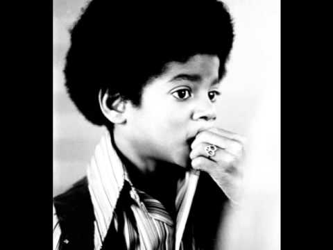 Tekst piosenki Michael Jackson - We've got a good thing going po polsku