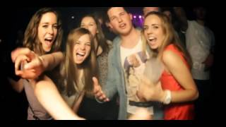 The Vertigo-Ibiza2