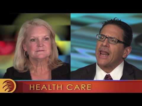 Health Care Trends in 2016 and Beyond