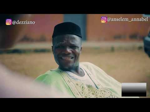 The latest Nigerian comedy skits of 2020 (2 IN 1) (Mark Angel Type).