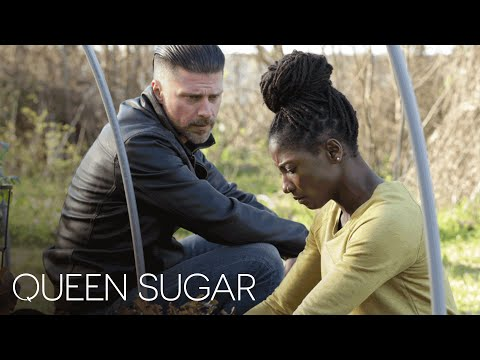 Queen Sugar 1.03 (Preview)