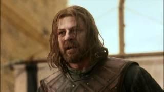 Nonton Game Of Thrones Eddard Stark S Death Film Subtitle Indonesia Streaming Movie Download