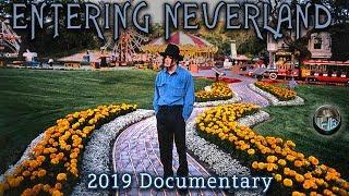Michael Jackson - Entering Neverland (2019 Documentary)