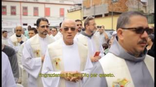 America Latina: Giubileo