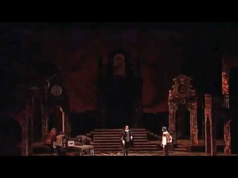 Kristopher Irmiter - Don Giovanni
