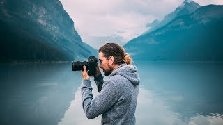 Video Beginner Photography MISTAKES - What to avoid to take better photos MP3, 3GP, MP4, WEBM, AVI, FLV November 2018