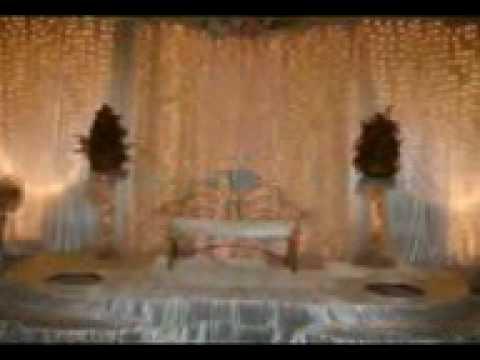قاعة قصر الافراح المنصورة احلى مكان.3gp