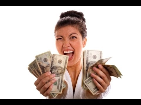 Learn How I Make Over $6,500,000 For Free?
