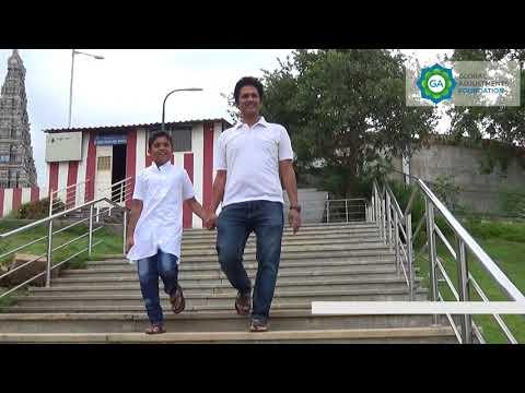Narayana Ninna by Rahul Vellal - Tribute to men who champion women on Father's day