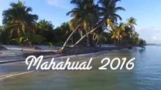Mahahual Mexico  city images : Mahahual 2016