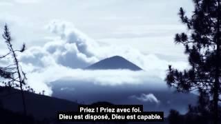 CHERCHEZ DIEU DE TOUT VOTRE COEUR