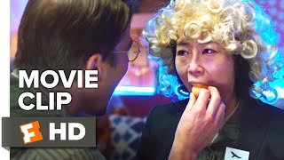 Oh Lucy  Movie Clip   Bye Bye Setsuko  2018    Movieclips Indie