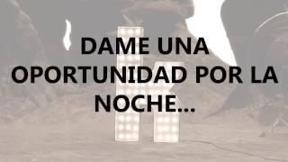 The Killers - Shot At The Night (en español)