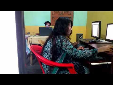 Download ছাত্রীকে কি  ভাবে হয়রানি  করলো  দেখুন ........(Student k ki vabe hoirani korlo dekhu) HD Mp4 3GP Video and MP3